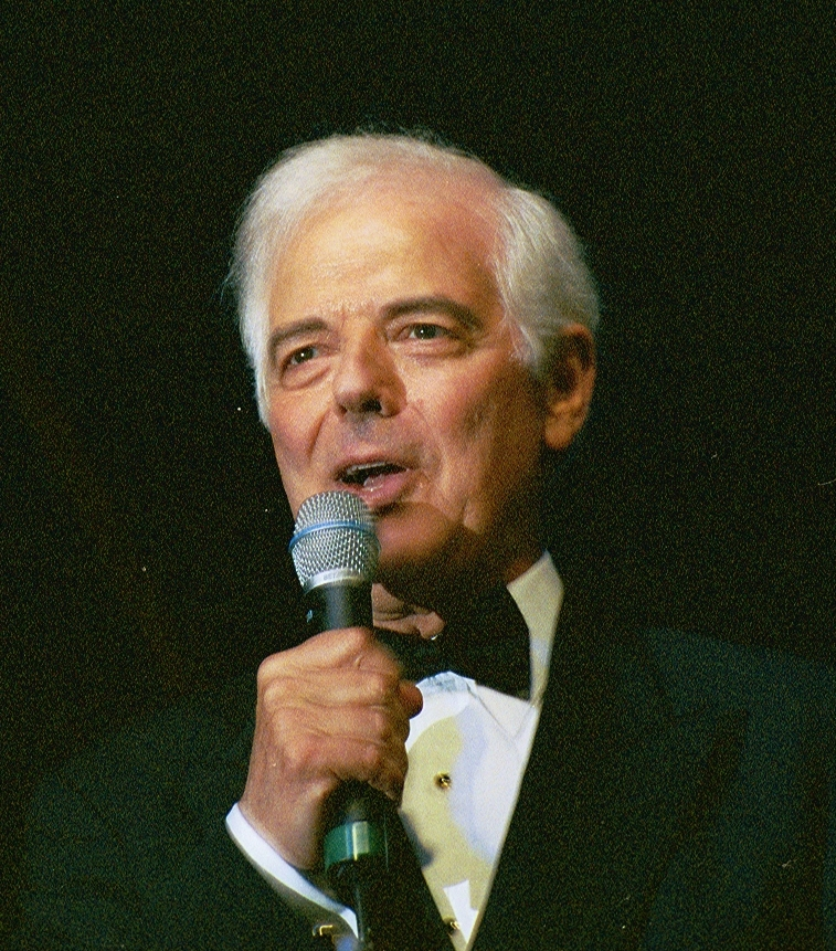 nick clooney net worthnick clooney net worth, nick clooney age, nick clooney young, nick clooney movies, nick clooney buffalo, nick clooney imdb, nick clooney sister, nick clooney and wife, nick clooney grandchildren, nick clooney biography, nick clooney photos, nick clooney augusta ky, nick clooney politics, nick clooney nina warren, nick clooney cincinnati, nick clooney twitter, nick clooney daughter, nick clooney siblings, nick clooney kentucky, nick clooney family tree